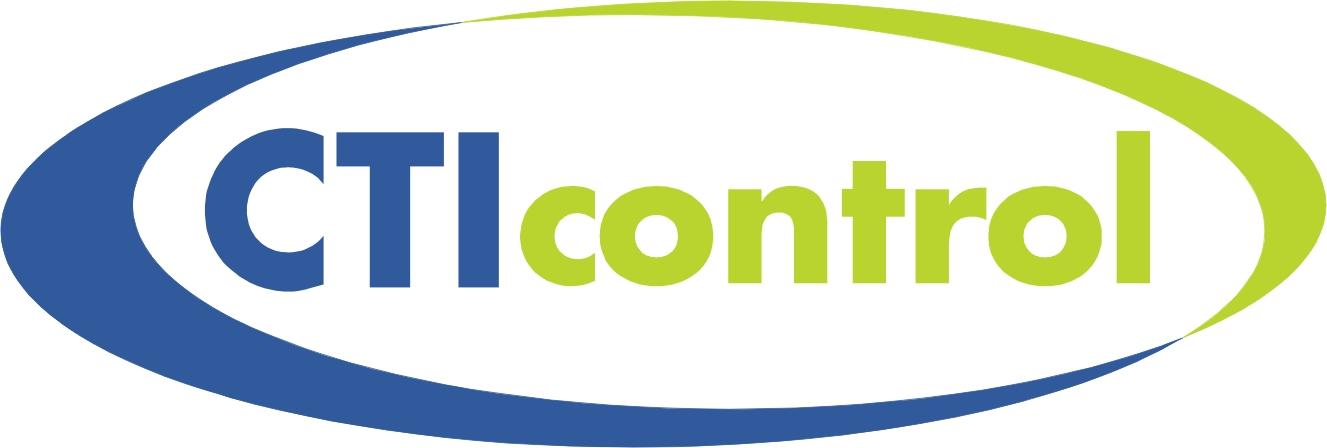 Logo CTIControl