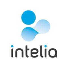 Logo Intelia