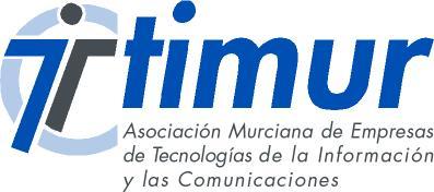 Asociación TIMUR TIC Región de Murcia