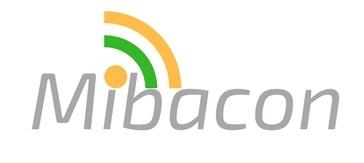 Logo Mibacon