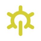 logo centic