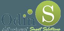 odins-let-us-invent-smart-solutions-logo