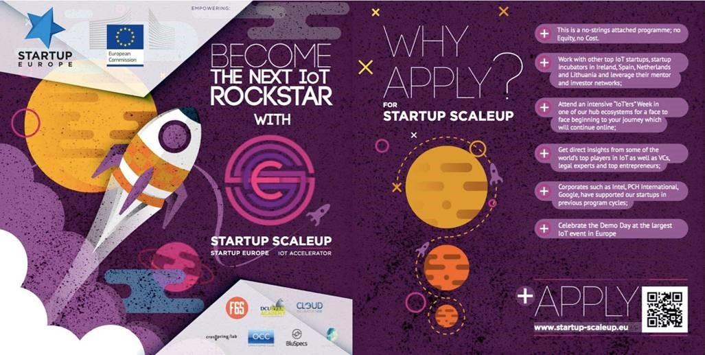 startupscaleo