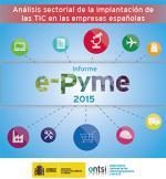 epyme2015_v4_grande