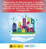 interoperabilidad_grande