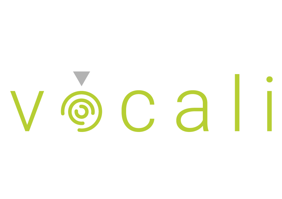 logo vocali