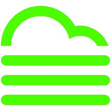 Logo proyecto Defogger