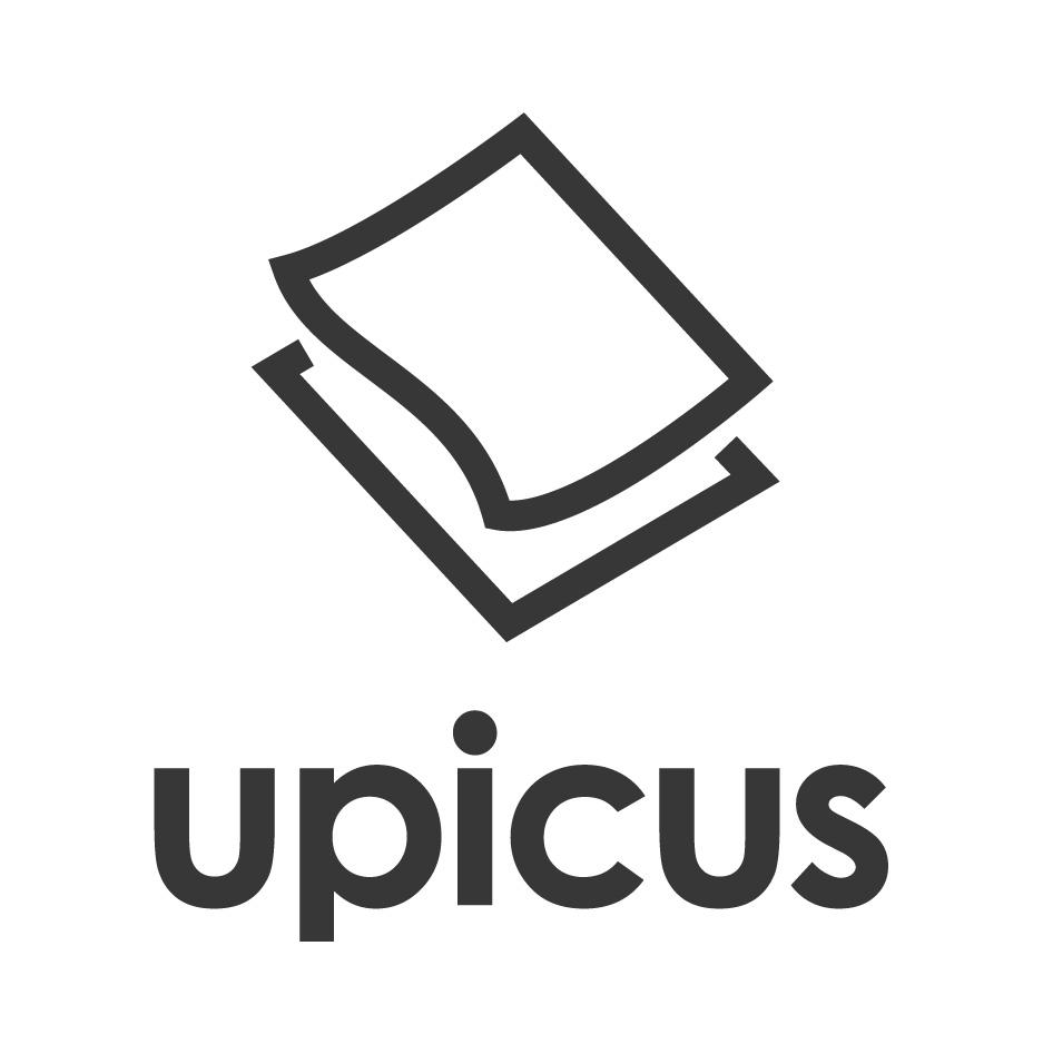 Upicus