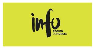 Ayudas regionales del Info a Empresas y Pymes
